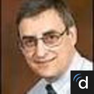Richard Kane, MD, Internal Medicine, Glendale, WI