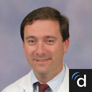 Carlos Rollhauser, MD, Gastroenterology, Knoxville, TN, University of Tennessee Medical Center