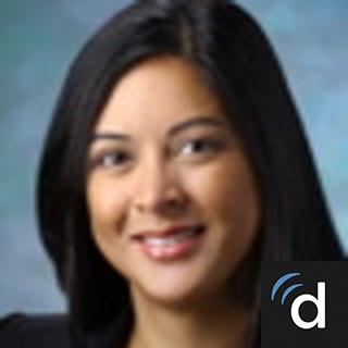 Melanie Sobel, MD, Ophthalmology, Columbia, MD
