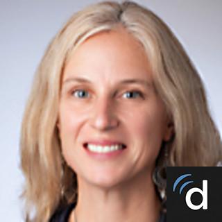 Erica Liebermann, Women's Health Nurse Practitioner, Springfield, MA