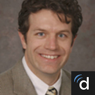 Christopher Polage, MD, Pathology, Sacramento, CA