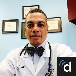 Dr  David Stone, Obstetrician-Gynecologist in Doral, FL | US