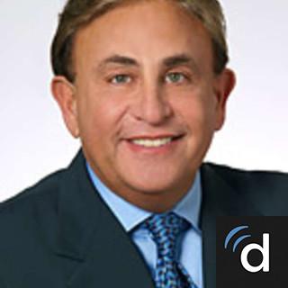 Dr  Hugh Melnick, MD – New York, NY | Obstetrics & Gynecology