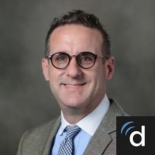 Monte Willis, MD, Cardiology, Indianapolis, IN, Indiana University Health University Hospital