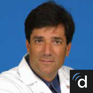 Dr Scott Desman Orthopedic Surgeon In Stuart Fl Us