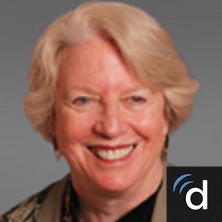 Mary O'Dowd, MD, Geriatrics, Bronx, NY, Burke Rehabilitation Hospital