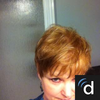 Pamela Carden, Family Nurse Practitioner, Anniston, AL