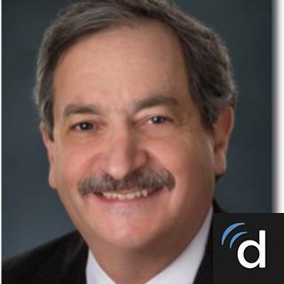 Dr  Robert Dugan, Orthopedic Surgeon in Gurnee, IL | US News