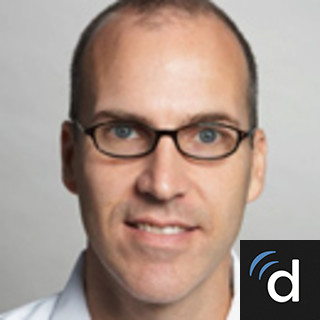 James Nielsen, MD, Pediatric Cardiology, Mineola, NY, NYU Langone Hospitals