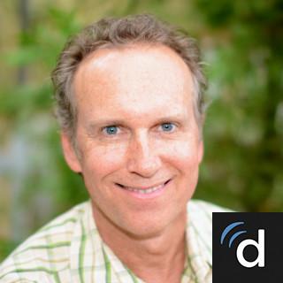 Daniel DuBose, MD, Otolaryngology (ENT), Sonora, CA, Adventist Health Sonora