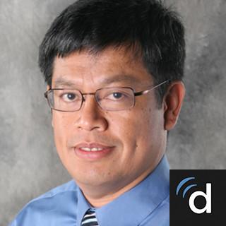 Sunny Tumangday, MD, Internal Medicine, Saint Joseph, MI, Lakeland Medical Center