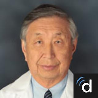 John Tsao, MD, Endocrinology, Torrance, CA, Torrance Memorial Medical Center