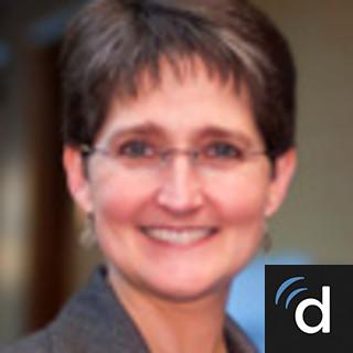 Colette Willins, MD, Family Medicine, Cleveland, OH, UH St. John Medical Center