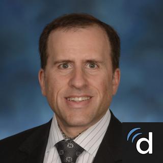 David Eisenman, MD, Otolaryngology (ENT), Baltimore, MD, University of Maryland Medical Center