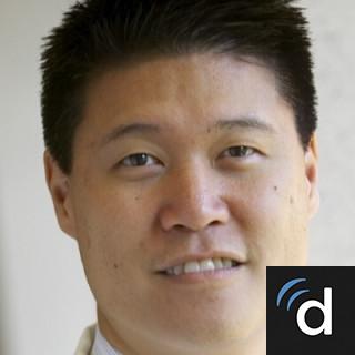 Charles Cha, MD, General Surgery, Bridgeport, CT, St. Vincent's Medical Center