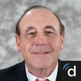 Scott Shapiro, MD, Neurosurgery, Indianapolis, IN, Community Hospital North