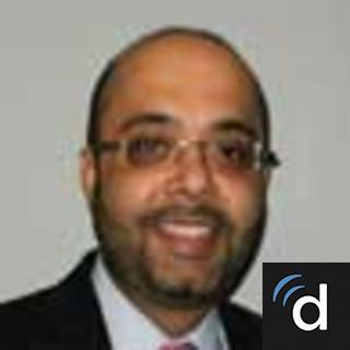 Manish Sapra, MD, Psychiatry, Floral Park, NY, UPMC Presbyterian