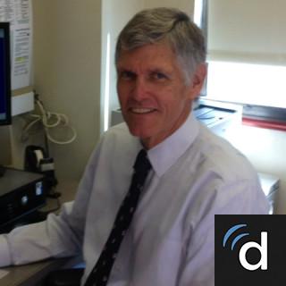 Paul McCullough, MD, Pulmonology, New York, NY, New York-Presbyterian Hospital