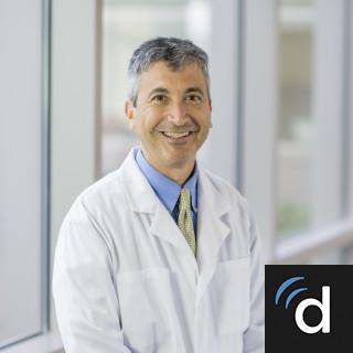 Frederic Resnic, MD, Cardiology, Burlington, MA, Brigham and Women's Hospital