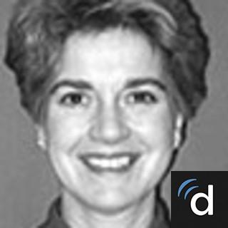 Diane Fondriest, MD, Pediatrics, Barrington, IL, Ann & Robert H. Lurie Children's Hospital of Chicago
