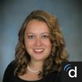 Dr  Deidre Blake, Orthopedic Surgeon in Ithaca, NY | US News