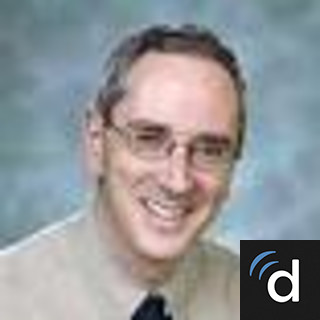 Dr  Antony Rosen, MD – Baltimore, MD | Rheumatology