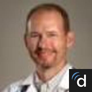 Randy Asman, MD, Family Medicine, Estherville, IA, Avera Holy Family Hospital