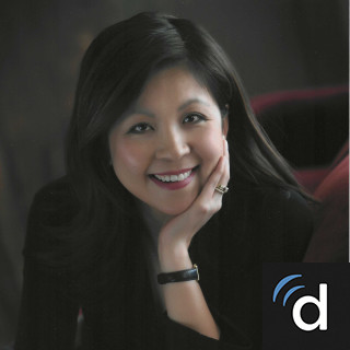 Camelia Bui, MD, Anesthesiology, Littleton, CO