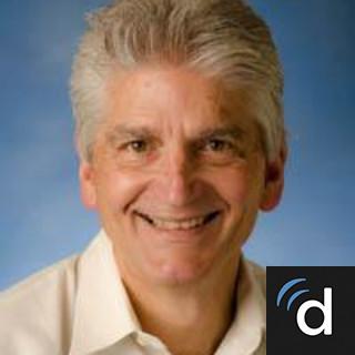 Gregory Rumore, MD, Pathology, Walnut Creek, CA, Kaiser Permanente Walnut Creek Medical Center