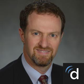 Steven Joffe, MD, Pediatric Hematology & Oncology, Philadelphia, PA, Children's Hospital of Philadelphia
