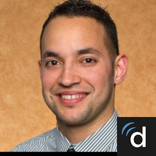 Raul Badillo, MD, Gastroenterology, Winter Park, FL