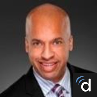 Urgent Care Fayetteville Ga >> Dr. Nathan Neufeld, Physiatrist in Newnan, GA   US News ...