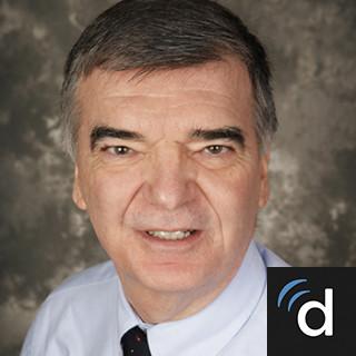 Patrick McNellis, MD, Internal Medicine, Saint Joseph, MI, Plymouth Medical Center
