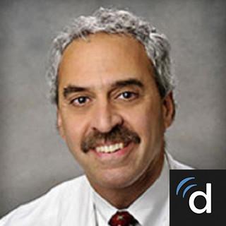 Anthony Shaia, MD, Orthopaedic Surgery, Richmond, VA, Bon Secours St. Mary's Hospital