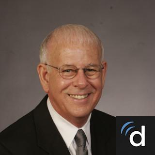 Stuart Black, MD, Neurology, Dallas, TX