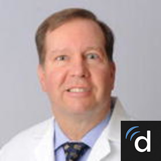 Michael Wappel, MD, Cardiology, Eatontown, NJ, Hackensack Meridian Health Jersey Shore University Medical Center