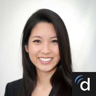 Michelle Lu, MD, Obstetrics & Gynecology, Birmingham, AL