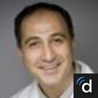 Reza Sharafi, MD, Internal Medicine, Downey, CA, Lakewood Regional Medical Center