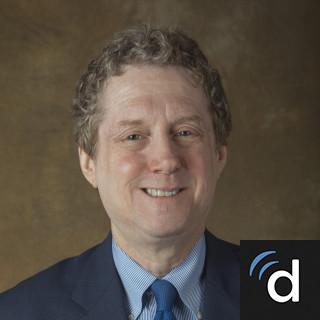 David Wlody, MD, Anesthesiology, Brooklyn, NY, SUNY Downstate-University Hospital of Brooklyn