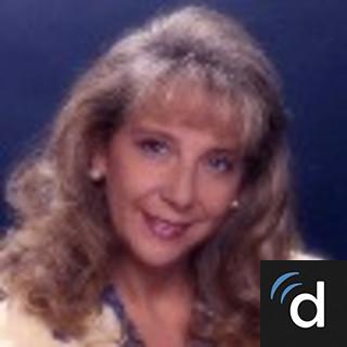 Valerie Goldfain, MD, Obstetrics & Gynecology, Kankakee, IL, Riverside Medical Center