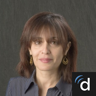 Laila Dahmoush, MD, Pathology, Iowa City, IA, University of Iowa Hospitals and Clinics