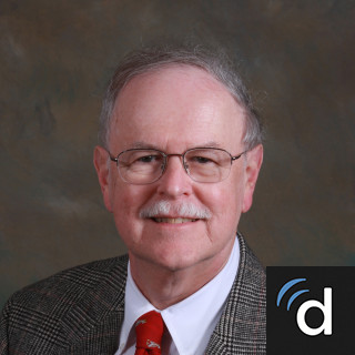 Charles Dupin, MD, Plastic Surgery, Gretna, LA, Ochsner Medical Center - Westbank