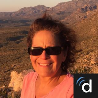 Margaret Huggins, MD, Obstetrics & Gynecology, Idaho Falls, ID, Eastern Idaho Regional Medical Center