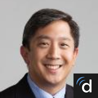 Christopher Shih, MD, Gastroenterology, Lancaster, PA, WellSpan Ephrata Community Hospital