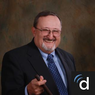 Walter Eversmeyer, MD, Rheumatology, Metairie, LA, East Jefferson General Hospital