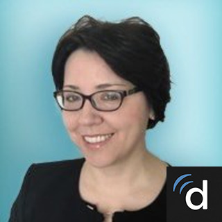 Malgorzata (Oczko-Walker) Bach, MD, Neurology, Lake Barrington, IL, Advocate Lutheran General Hospital