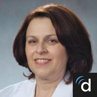 Andrea Goldberg, MD, Neurology, Panorama City, CA