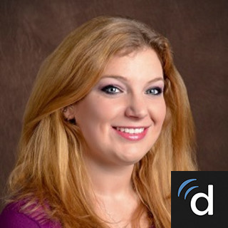 Abby Hornyak, PA, Physician Assistant, Utica, NY, Faxton St. Luke's Healthcare