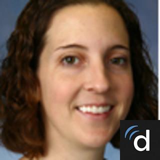 Emma (Jacobs) Germann, MD, Pediatrics, Salem, OR, Salem Hospital