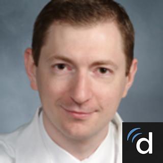 Dmitriy Feldman, MD, Cardiology, New York, NY, New York-Presbyterian Hospital